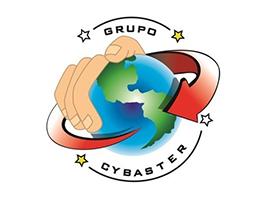 Grupo Cybaster