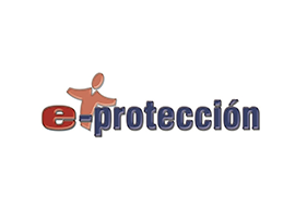 e-Protección