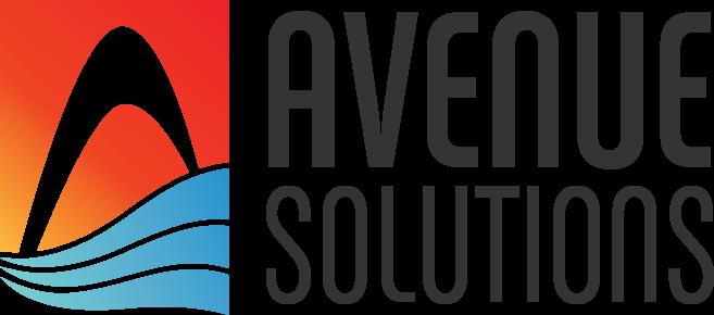Avenue ERP | Sistema de gestión para PYMES y negocios