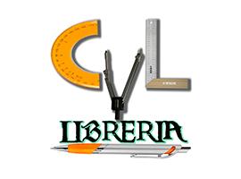 CYL Librería